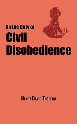 Non-Violent Civil Disobedience